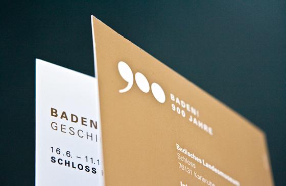 120611_baden900-5