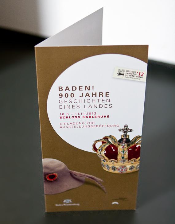 120611_baden900-6