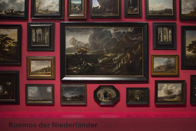 zwo-elf_Niederländer00