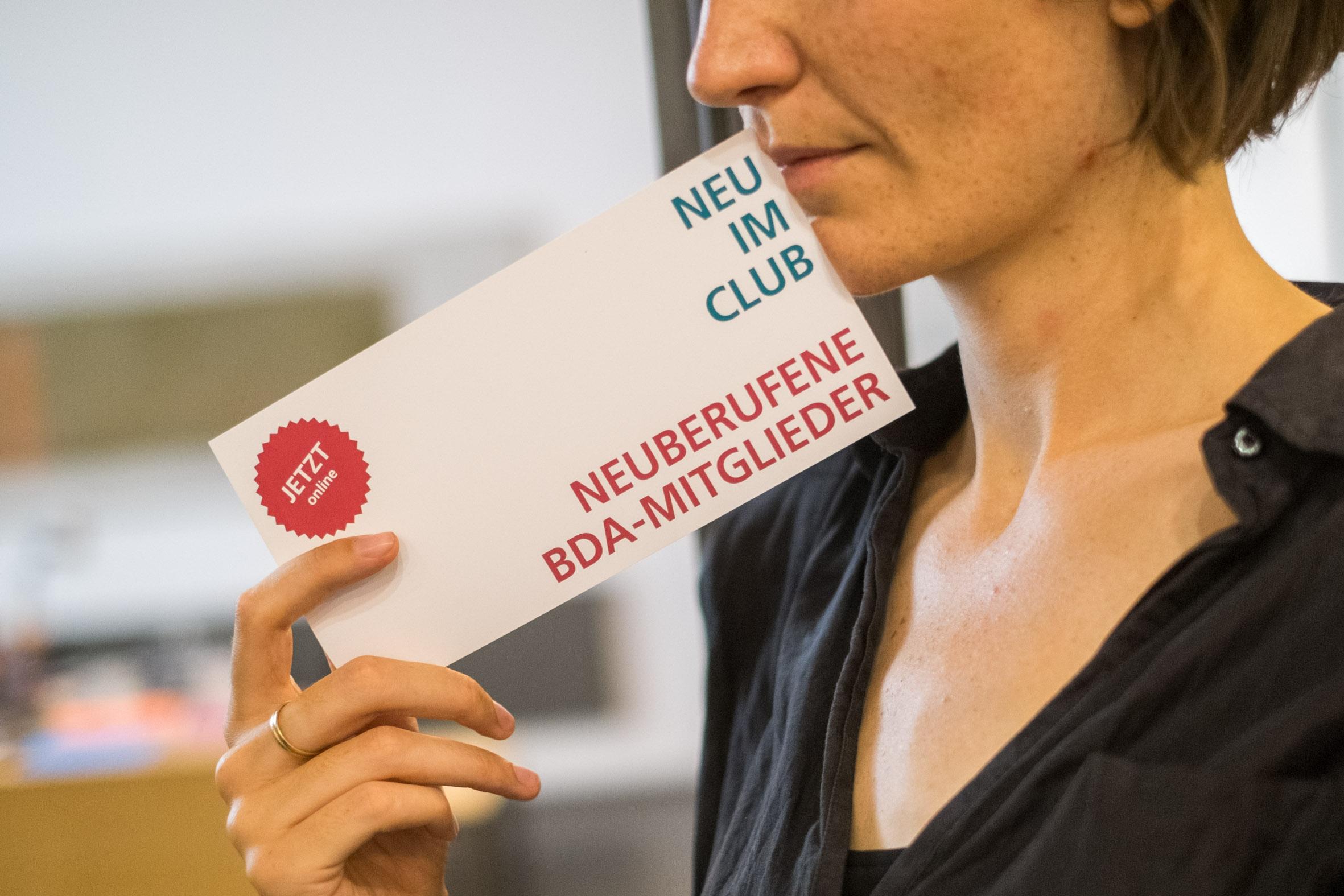 neu im club 4/16: zwo/elf