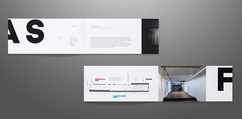 zwo-elf_Architekturschaufenster_09