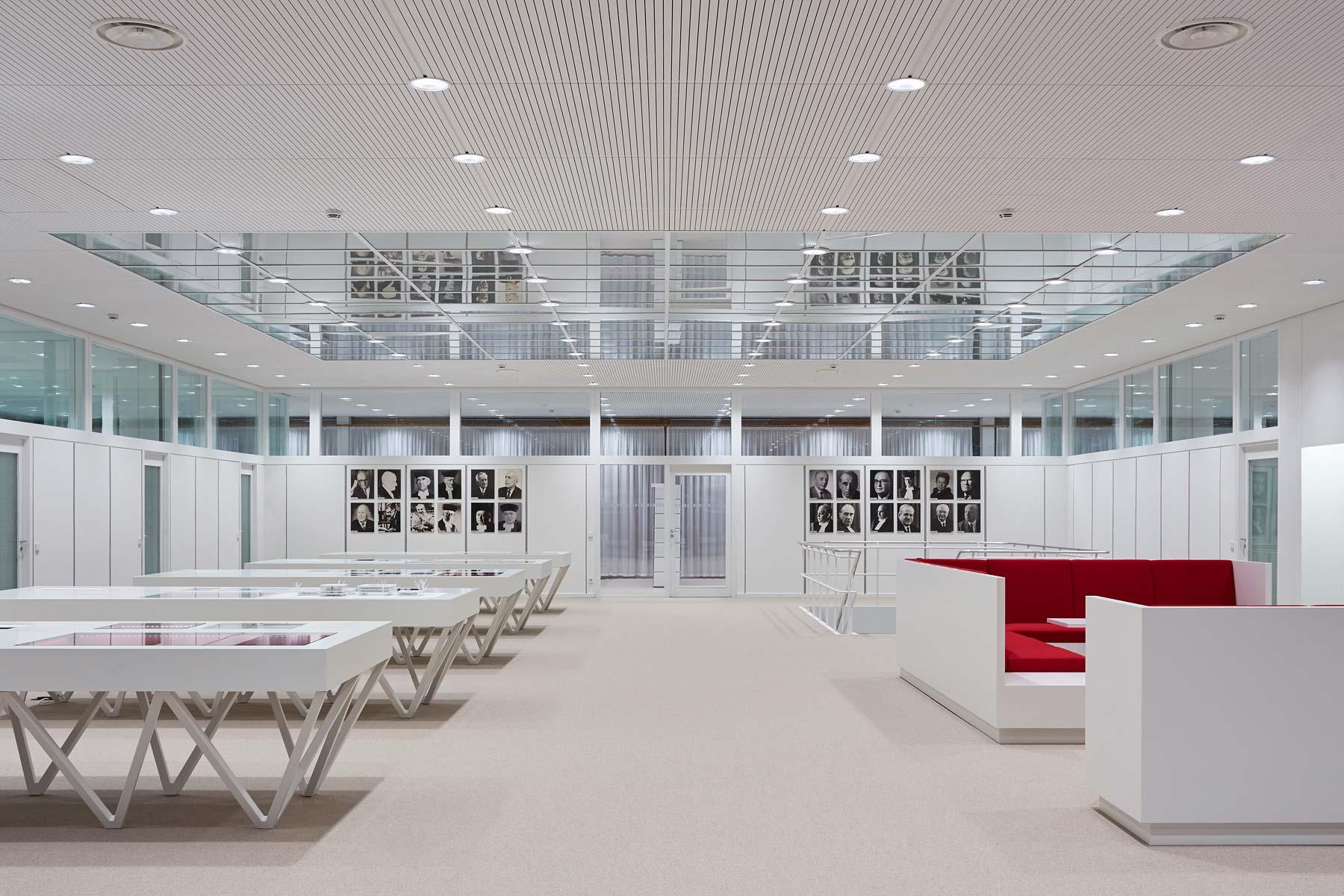 zwo-elf_Bundesverfassungsgericht_7