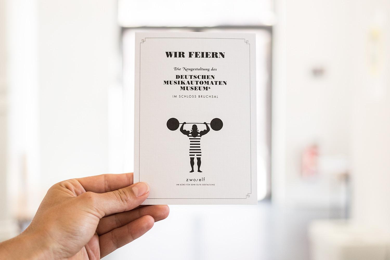 zwo-elf_DMM-Einladungskarte_01