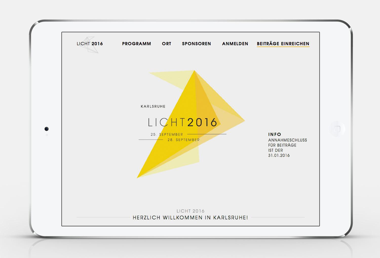 zwo-elf_Licht2016_Startseite