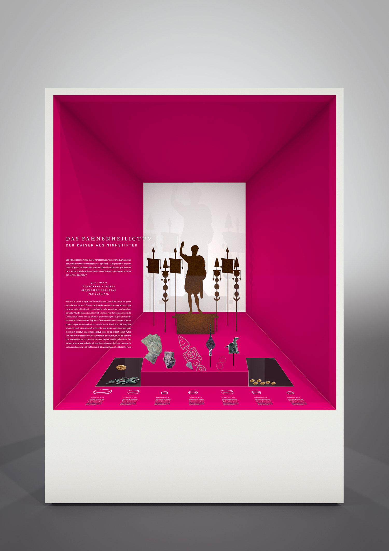 zwo-elf_Limesmuseum_00