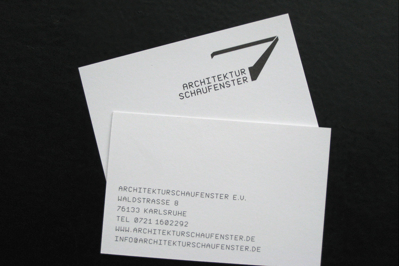 zwo-elf_architekturschaufenster_01