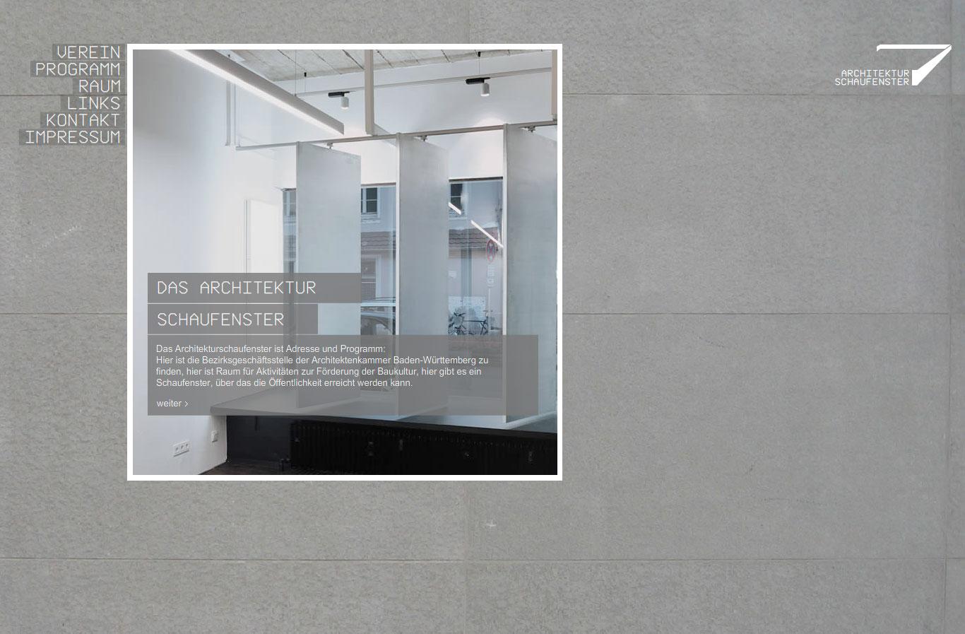zwo-elf_architekturschaufenster_03