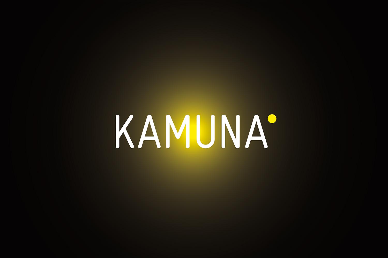 zwo-elf_kamuna-logo