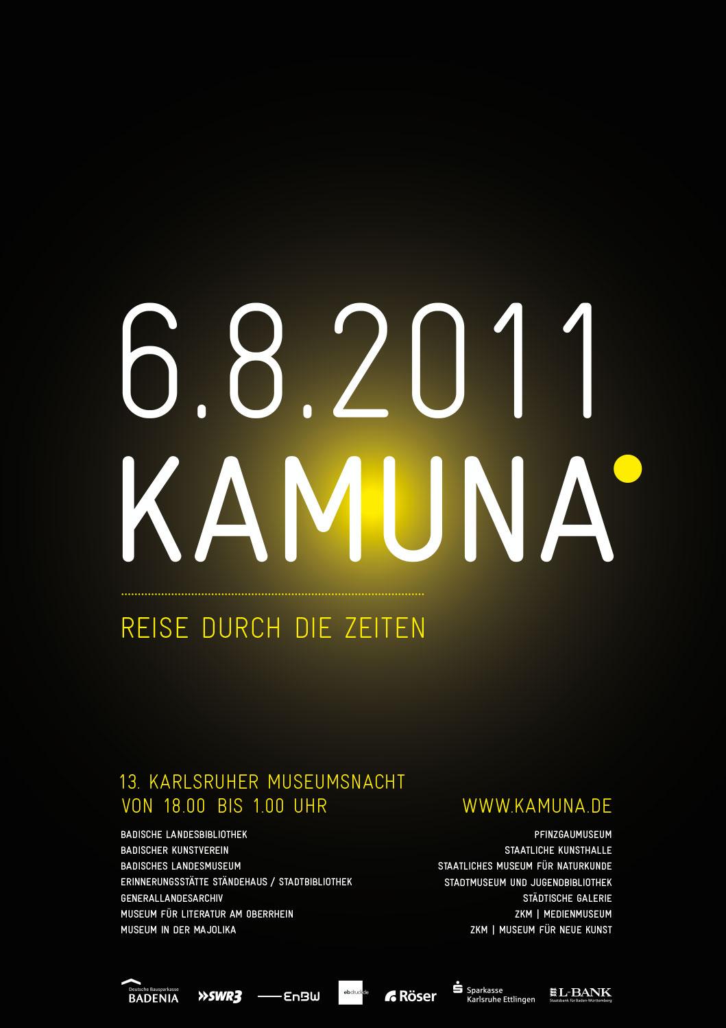 zwo-elf_kamuna_2011