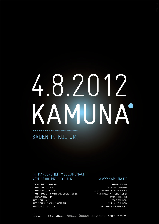 zwo-elf_kamuna_2012