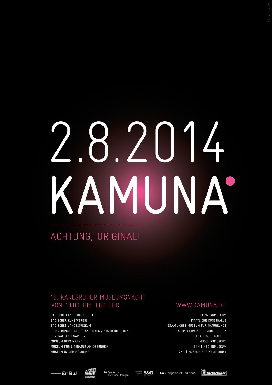 zwo-elf_kamuna_2014