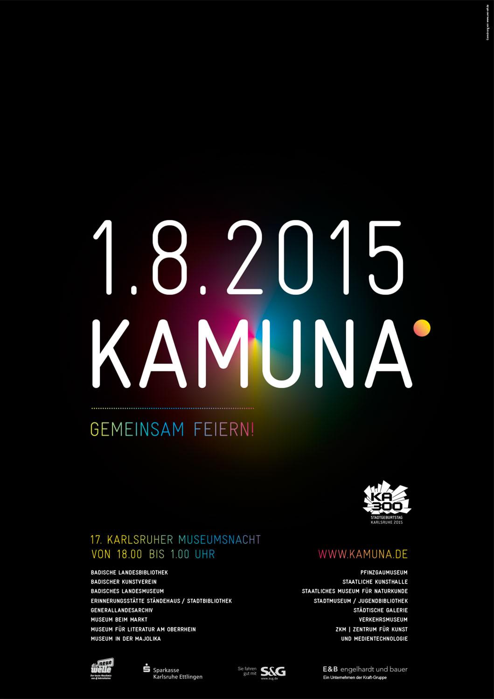 zwo-elf_kamuna_2015