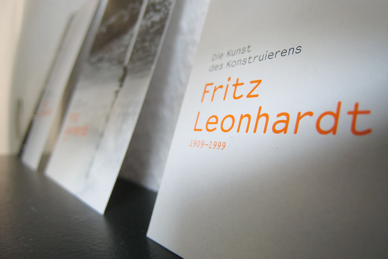 zwo-elf_leonhardt-grafik_01