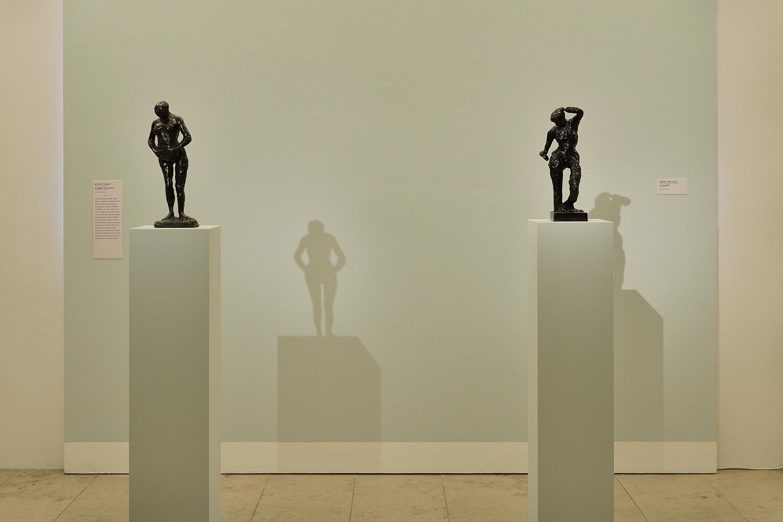 zwo-elf_linie-und-skulptur_XX_DSC2266