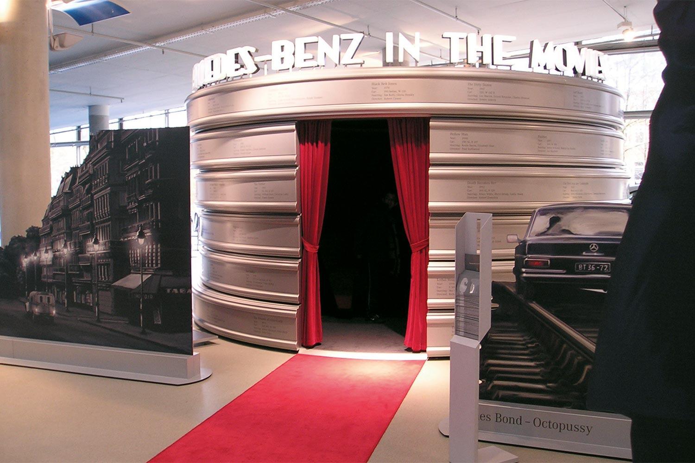 zwo-elf_mercedesbenz-in-the-movies_03